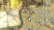 Stronghold Crusader 2 - Crowdfunding Pitch Video [HD]