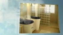 St Barts Resorts - St Barts Villa Rentals