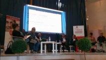 13-09-13 - conférence sport et handicap - cas Forcalquier