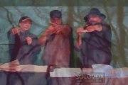 SoloVox poésie musique slam - 27 - David Goudreault - DUEL Poétique