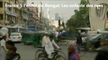 Itinérance et pauvreté - 16 - La fabrique des pauvres-(2) - Trafic d'enfants au Bangladesh : Nari O Shishu