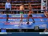 Badou Jack vs Marco Antonio Periban 2013-09-12