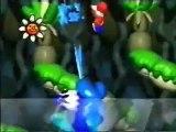 Yoshi's Story   Gameplay, Preview   Nintendo 64 (N64)