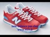girls new balance 574 & new balance 574 running
