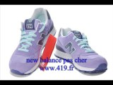 new balance ml 574 & new balance 574 classic