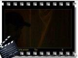 """""""LES FRISSONS DE  LA NUIT.."""" un  Film d 'horreur/epouvante angoissant  de """" STYLER'S KEZTO """" [/koncept*web.court metrage&soundtrack¤net@°°media'movies 2013( Styler's kezto}/]"""