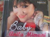 Anila Mimani - Baby