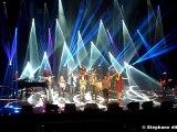 Concert Leurs Voix Pour L'espoir 2013 @ L'Olympia