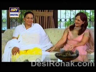 Yeh Shaadi Nahi Ho Sakti - Episode 20 - September 15, 2013 - Part 4