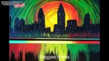Reggae Roots with Maka Roots and Watusi  4-30-13