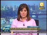 صباح ON: سامح عيد: رسائل العريان والبلتاجي لمحاولة الحفاظ على تنظيم الإخوان