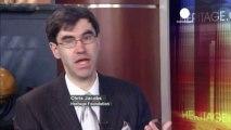 Stati Uniti: gli scenari possibili del braccio di ferro...