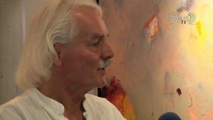 [REGIOFM TV] Kunst uit Wierden...de Keuze is Reuze