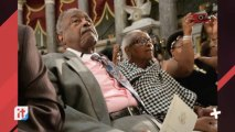 Alabama Marks 50th Anniversary Of Racial Bombing That Left Legacy Of Change