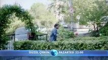 Güzel Çirkin 12.Bölüm Fragmanı   Dizifragmanlari.org