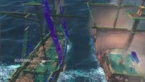 Assassin´s Creed IV Black Flag Un Mundo Abierto de Nueva Generación en HobbyConsolas.com