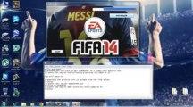 FIFA 14 Key Generator | Keygen Crack [PC,XBOX,PC 3]