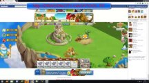 Download]Dragon City Hack Tool -- Facebook Cheat - video