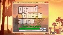 FRANCAIS Télécharger GTA 5 Grand Theft Auto Five Gratuit