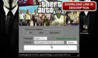 Grand Theft Auto 5 Official Gameplay First 10 Minutes Rockstar Games