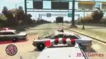 GTA 5 GTA 5 Animals Ideas and Thoughts GTA V Pets Ideas Grand Theft Auto V Gameplay Info