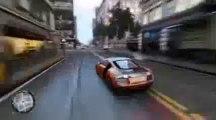 GTA 5 GTA 5 Gameplay GTA V Gameplay PS3 Xbox 360 2013 Grand Theft Auto 5 Gameplay