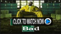 Breaking Bad Season 5 Episode 14 online Ozymandias free HD