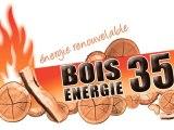 Bois Energie 35, Bois de chauffage Rennes, vente bois de chauffage 35, granulés de bois rennes, granulés de bois 35.