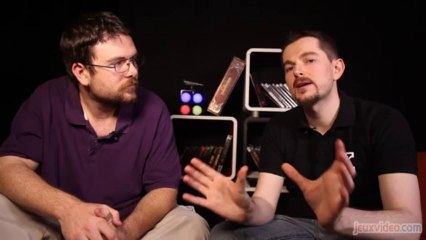 Looking For Games - EVE Online - Episode 2/4 : Quelques conseils