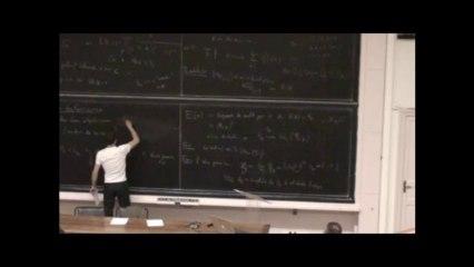 Equations diophantiennes et automorphie de représentations galoisiennes