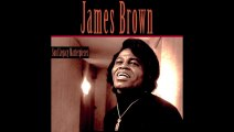 James Brown - Begging, Begging (1959)