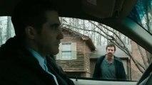 Prisoners Official Trailer #2  (2013) HD   Hugh Jackman, Jake Gyllenhaal