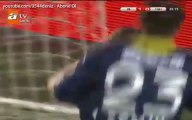 Fenerbahçe 1461 Trabzon Caner Erkin 1-0 Golü 27.02.2013