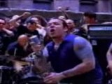 Agnostic Front  Riot Riot Upstart