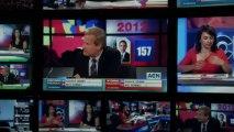 The Newsroom Season 2: Inside the Episode #9 (HBO)