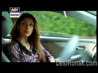 Mere Humrahi - Episode 6 - September 16, 2013 - Part 2