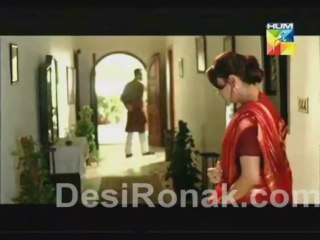 Ishq Hamari Galiyon Mein - Episode 21 - September 16, 2013 - Part 2