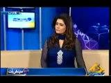 Seedhi Baat - 16th September 2013 ( 16-09-2013 ) Full Talk Show on Capital Tv