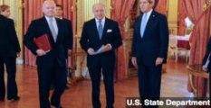 U.S., Allies Seek Tough U.N. Resolution on Syria