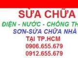 tho chong tham chong dot nha tai quan 1 tphcm,,0904072157