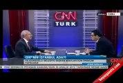 Kılıçdaroğlu, Sarıgüle Bu Sefer Açık Açık Gel Dedi