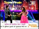 Glamour Show [NDTV] 17th September 2013 Video Watch Online