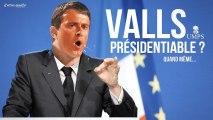 Alain Soral / E&R - Vidéo du mois : rentrée 2013, partie 2
