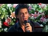 PB Express: Shahrukh Khan, Salman Khan, Saif-Kareena, Aamir Khan & others
