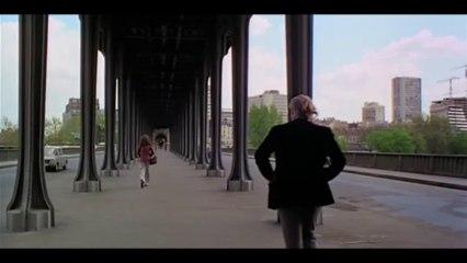 Entretien avec Bernardo Bertolucci