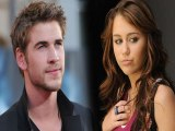5 Signs Of Miley and Liams Break Up