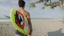 Rip Curl - Surfing is Everything Gabriel Medina