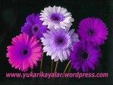 Gıybet Hakkında Vaaz -  Nevzat Kalyoncu -  Azerbeycan