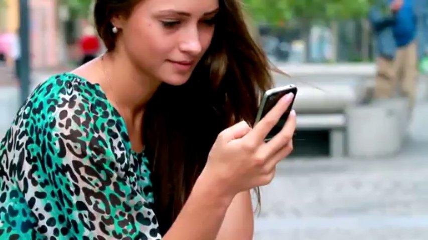 Mobile Websites – Mobile Marketing – Mobile Website Developer