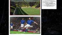 Pro Evolution Soccer 2014 (PES 2014) Cd Key-Activation codes September
